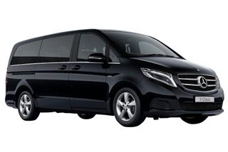 Minivan 6