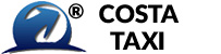 COSTATAXI - Transfer from alicante airport to Torrevieja